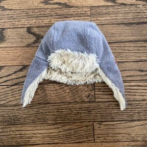 Zutano Winter Hat